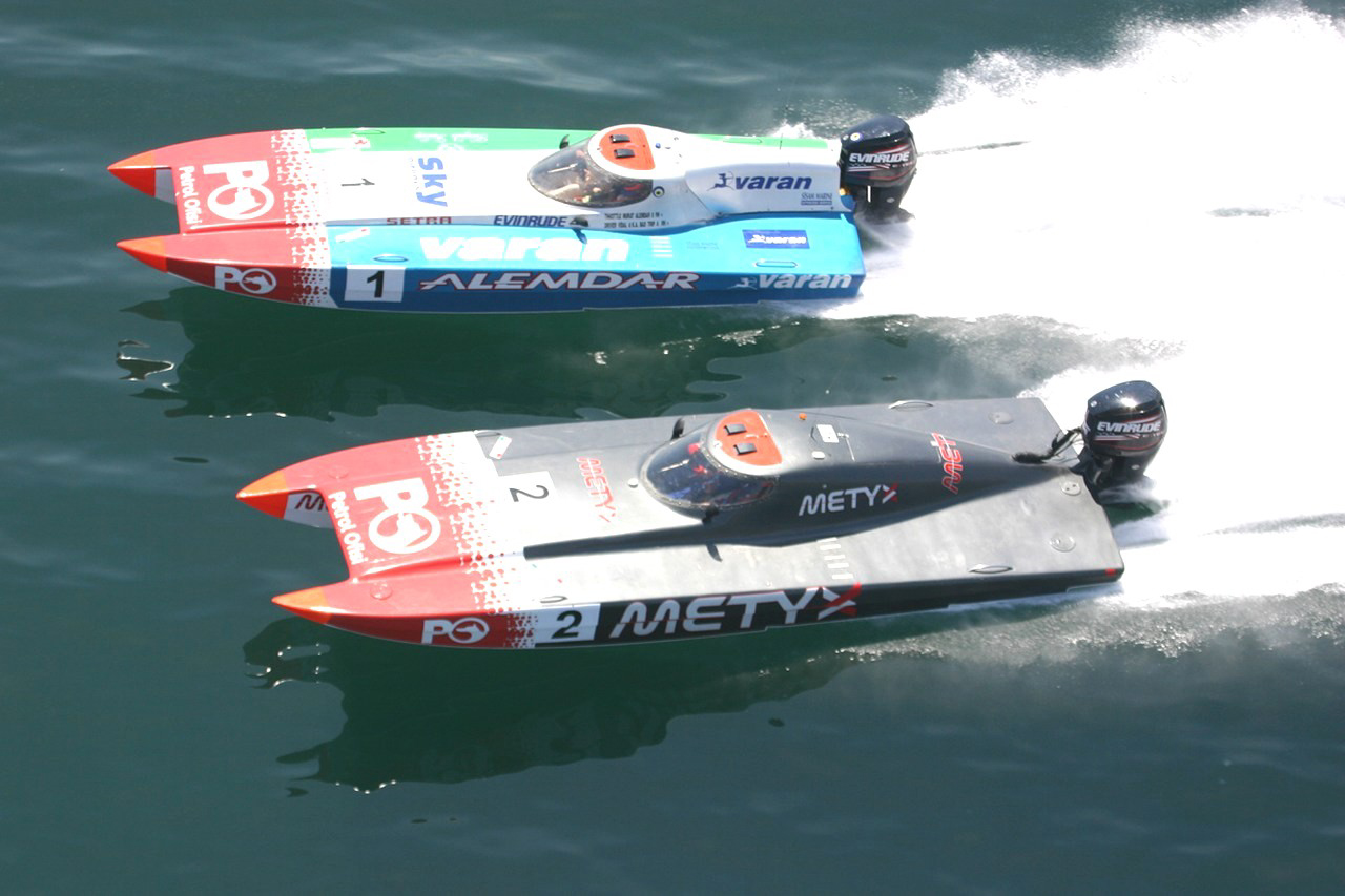 S L also  likewise Pro Boat Zelos G Catamaran Gas further Alemdar in addition Pro. on rc racing boats